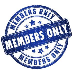 ADDA members