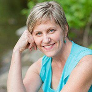 ADHD Coach Linda Walker