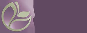 barbara-logo