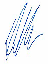 duane-gordon-web-signature