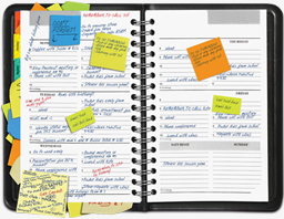 Product-Page-messy-planner