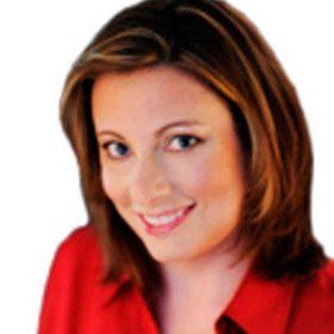Stephanie Sarkis