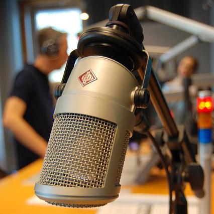 on-air-TADDTalks