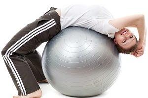 active-wellness