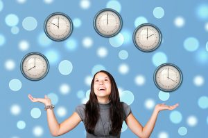 girl-juggling-time-free-use