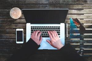 laptop–free-use