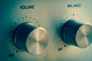 volume-control