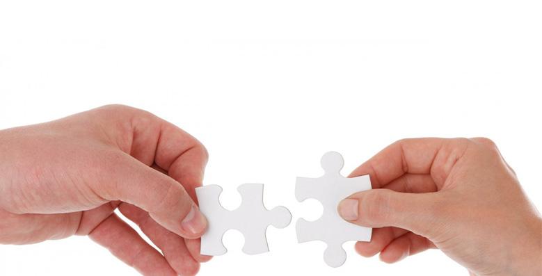 ADDA - Accomodations and Self-Advocacy