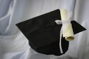 graduate-cap1