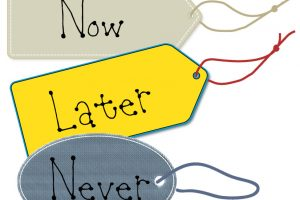 now-later-never