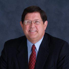 William Dodson