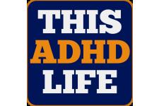 This-ADHD-Life-V04