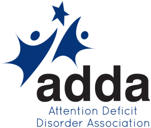 The ADDA Member Open Board Meeting @ From the comfort of your own home