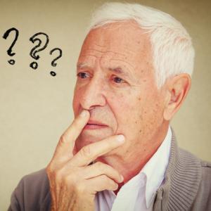 Older-man-confused