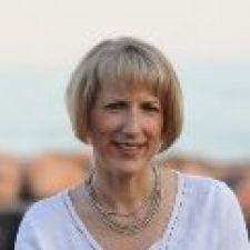 Ann Clarkson MA,PCC,PCAC