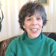 Dr. Barbara A Cohen PhD, MFT