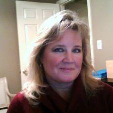 Lynne Edris, ACG