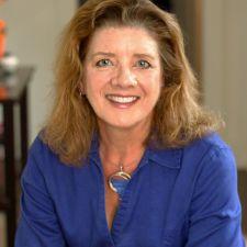 Regina F. Lark