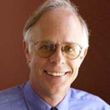 Paul O'Connor, MCC