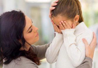 Mother-comforting-daughter