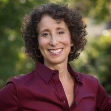 Dr. Sharon Saline