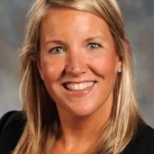 Kristin Seymour, MS, RN, APRN-BC