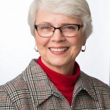 LindaSwanson