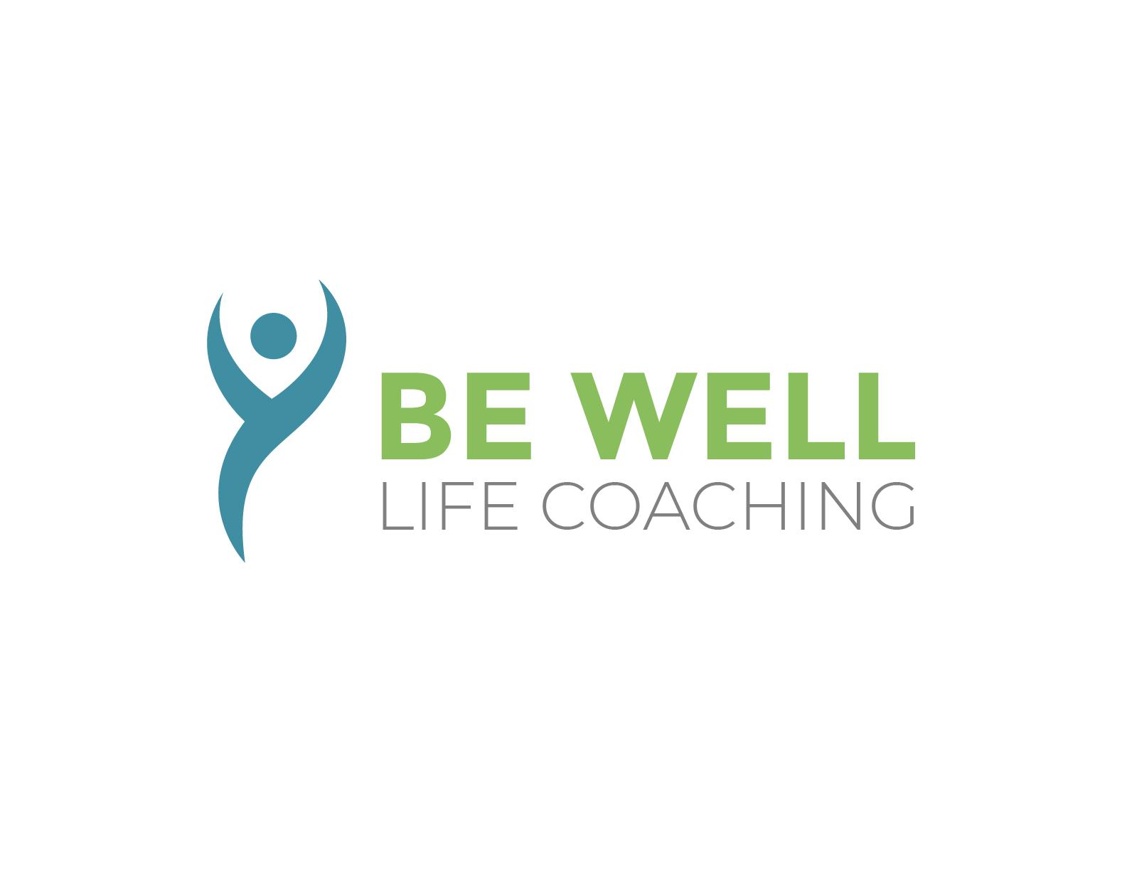 ADHD Coach, Professional Life Coach