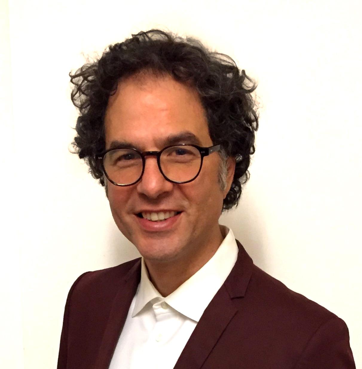Clinical Psychologist Melbourne CBD: Dr Arthur Stabolidis