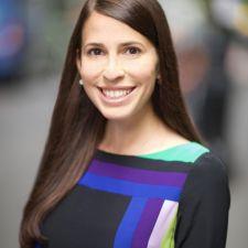 Dr. Johanna Berger