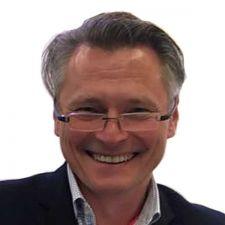 Dr. Jacek Krysztofiak
