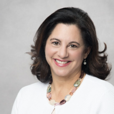 Lynn Miner-Rosen, M.Ed., ACC, CDCS