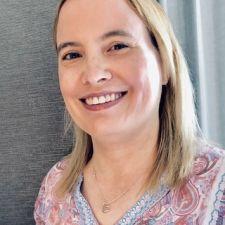 Tina Schneider