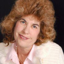 Lynn Shumaker, MS ED, AAC