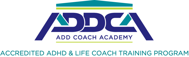 ADD Coach Academy (ADDCA)