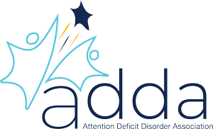 ADDA - Attention Deficit Disorder Association
