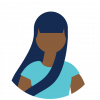 avatar-1-
