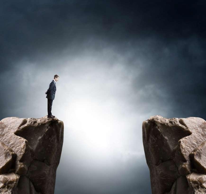 Articulating ADHD: Bridging the ADHD Awareness Gap – with Cameron Gott, PCC