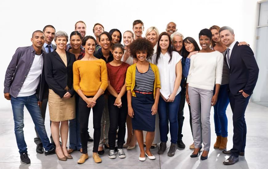 To Go Farther, Go Together: Twenty Years of Working Together to Help Women with ADHD – with Linda Roggli, Duane Gordon, Evelyn Green, David Giwerc, Sari Solden, Ellen Littman