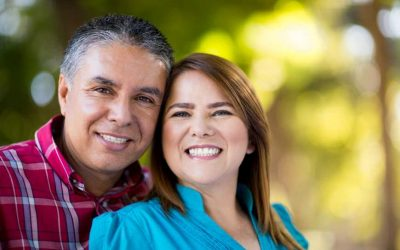 The Couple's Guide to Thriving with ADHD – with Melissa Orlov