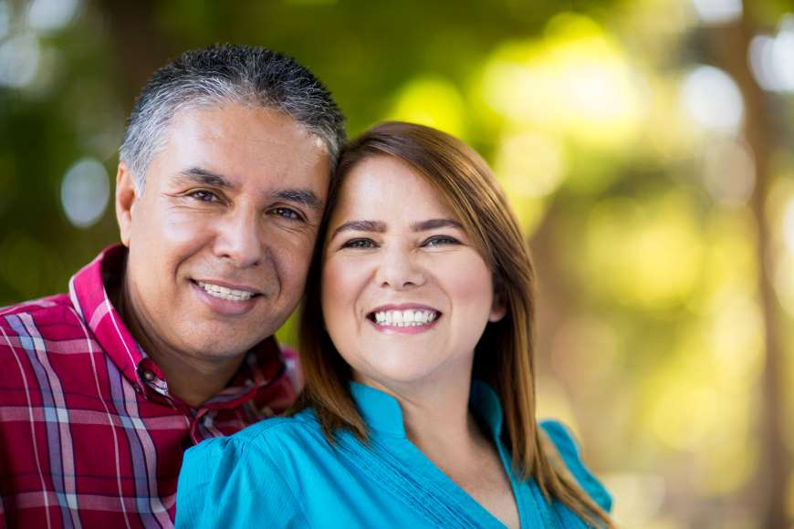 Top Tips for Creating a Marriage You Love – with Melissa Orlov