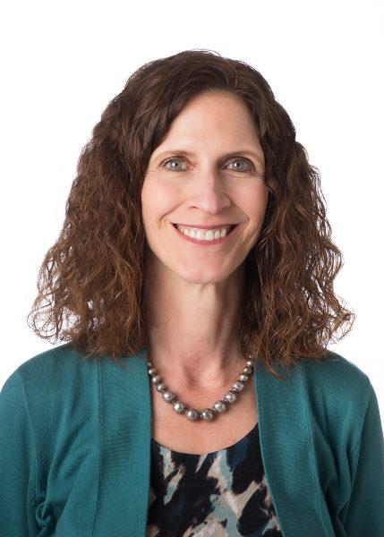 Susan Lieber, Certified ADHD Productivity Coach