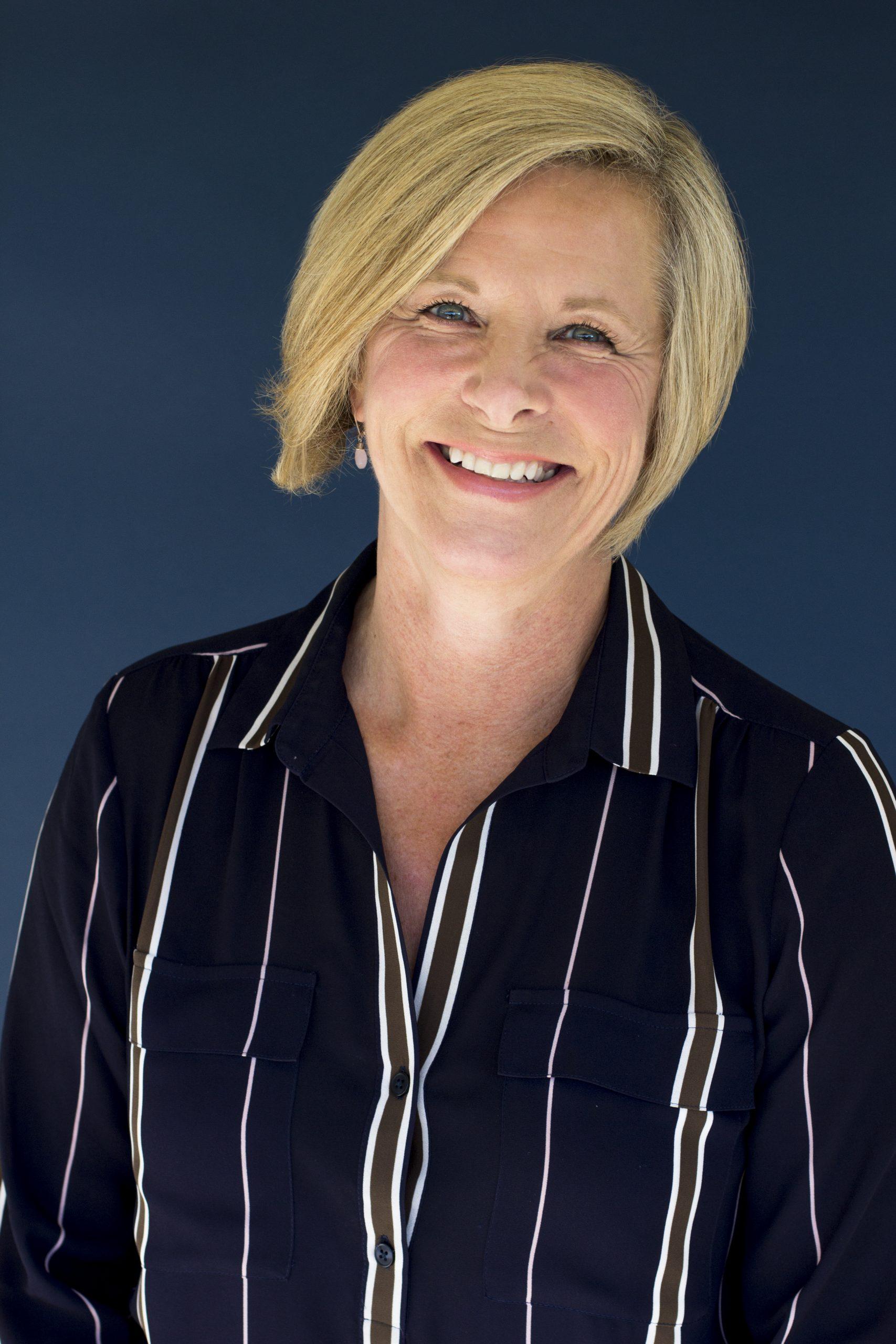 Diann Wingert, MSW