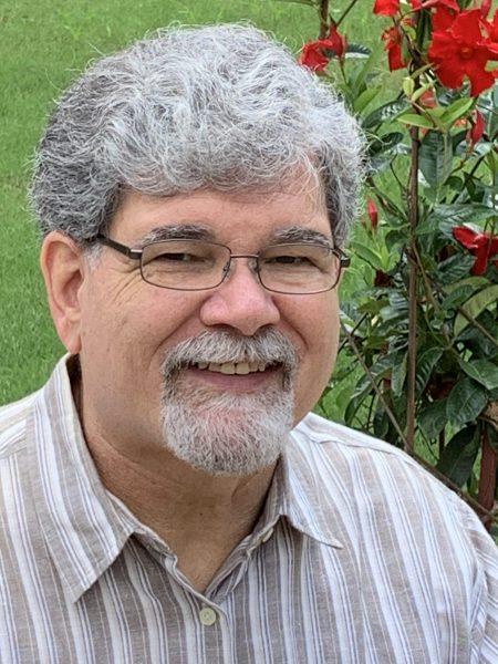 Mark Miller, PhD, CPLC, AAC