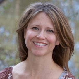 Miriam Bellamy