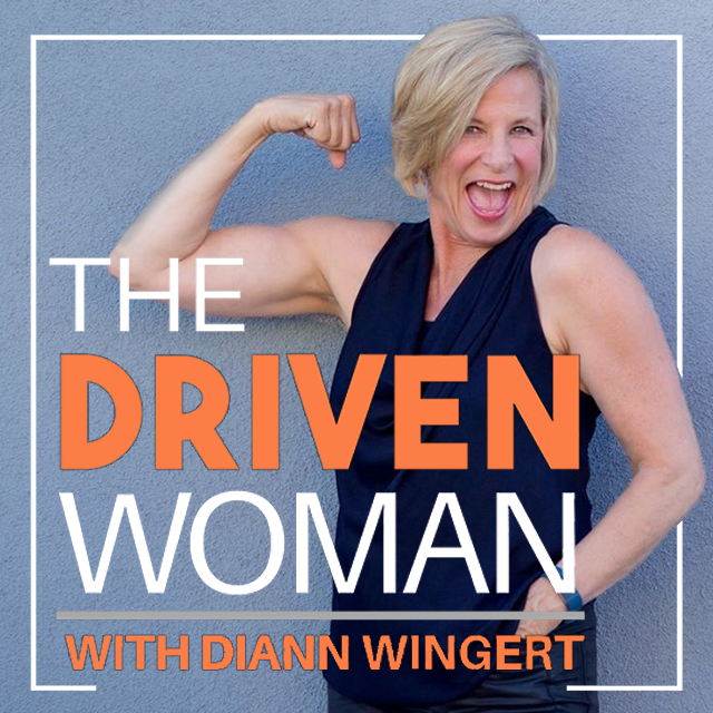Diann's Podcast