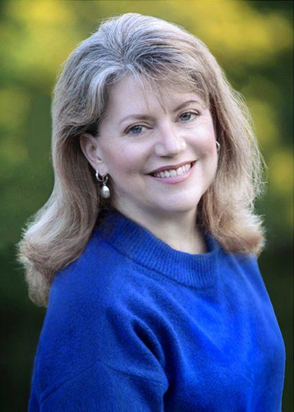 Sara S. Skillen, COC®, CPO®