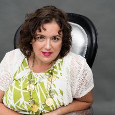 Nathalie Pedicelli