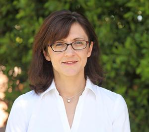Dr. Lidia Zylowska