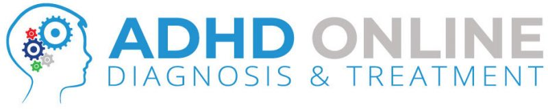 ADHD Online Provides Diagnosis and Treatment